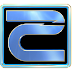 Shant TV frequency on Hotbird