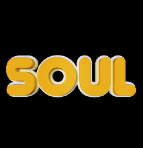 soul classic radio iheartradio station iheart both word funk playing launch uptown only