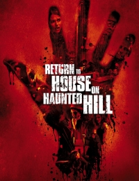 Return to House on Haunted Hill | Bmovies