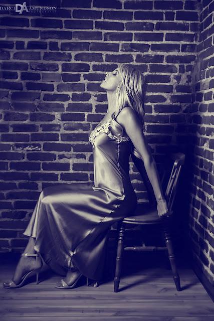 Denver boudoir photographers #darciamundsonphotography