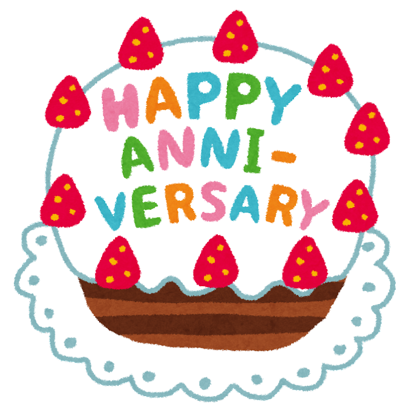 https://2.bp.blogspot.com/-LGN0yZ_Riac/VVGV6_PwS2I/AAAAAAAAtqk/Io5sDRB4xEQ/s800/wedding_anniversary_cake.png