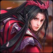 MygameVN.com - Kho tải game Android APK