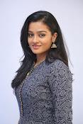 gayathri latest sizzling pics-thumbnail-20