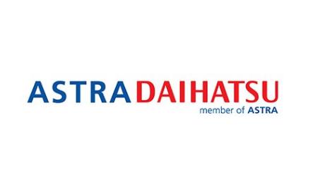 Lowongan Kerja Analyst Astra Daihatsu April 2019
