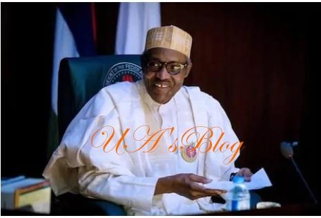 Buhari makes u-turn, promises peaceful, prosperous second term