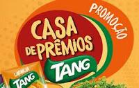 Promoção Casa de Prêmios Tang, Clight e Fresh no Atacadão casadepremiostang.com.br
