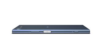 Review Spesifikasi Sony Xperia XZ1