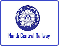 North Central Railway Recruitment 2018, North Central Railway Vacancies, North Central Railway Notification 2018, North Central Railway Recruitment 2019, North Central Railway Recruitment 2018 Jr clerk vacancies, North Central Railway clerk jobs, North Central Railway Recruitment 2018 vacancies, Latest North Central Railway Recruitment, New North Central Railway Recruitment 2018, Upcoming North Central Railway Recruitment, North Central Railway Recruitment apply online, North Central Railway exam, North Central Railway syllabus, North Central Railway exam results, North Central Railway Recruitment Notification,