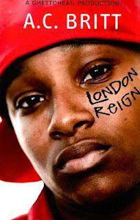 https://www.goodreads.com/book/show/2388219.London_Reign