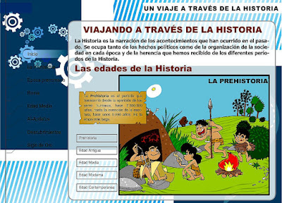 http://chuegos.ftp.catedu.es/historia/historia.swf