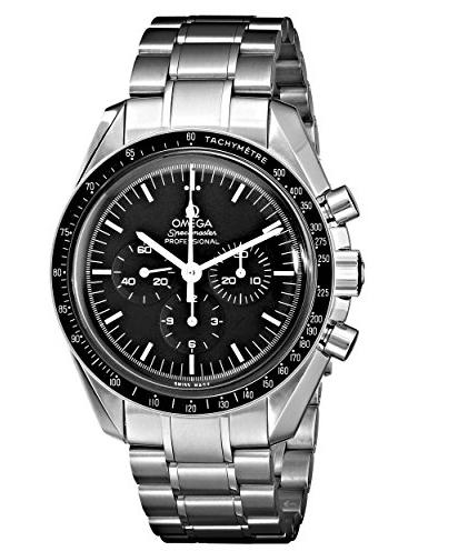 add8df324552 Replicas de Relojes Suizos  Los mejores relojes Omega para los hombres