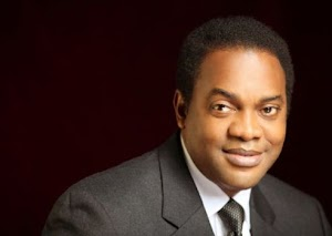 I Shall Never Give Up...I Still Want To Rule Nigeria – Donald Duke