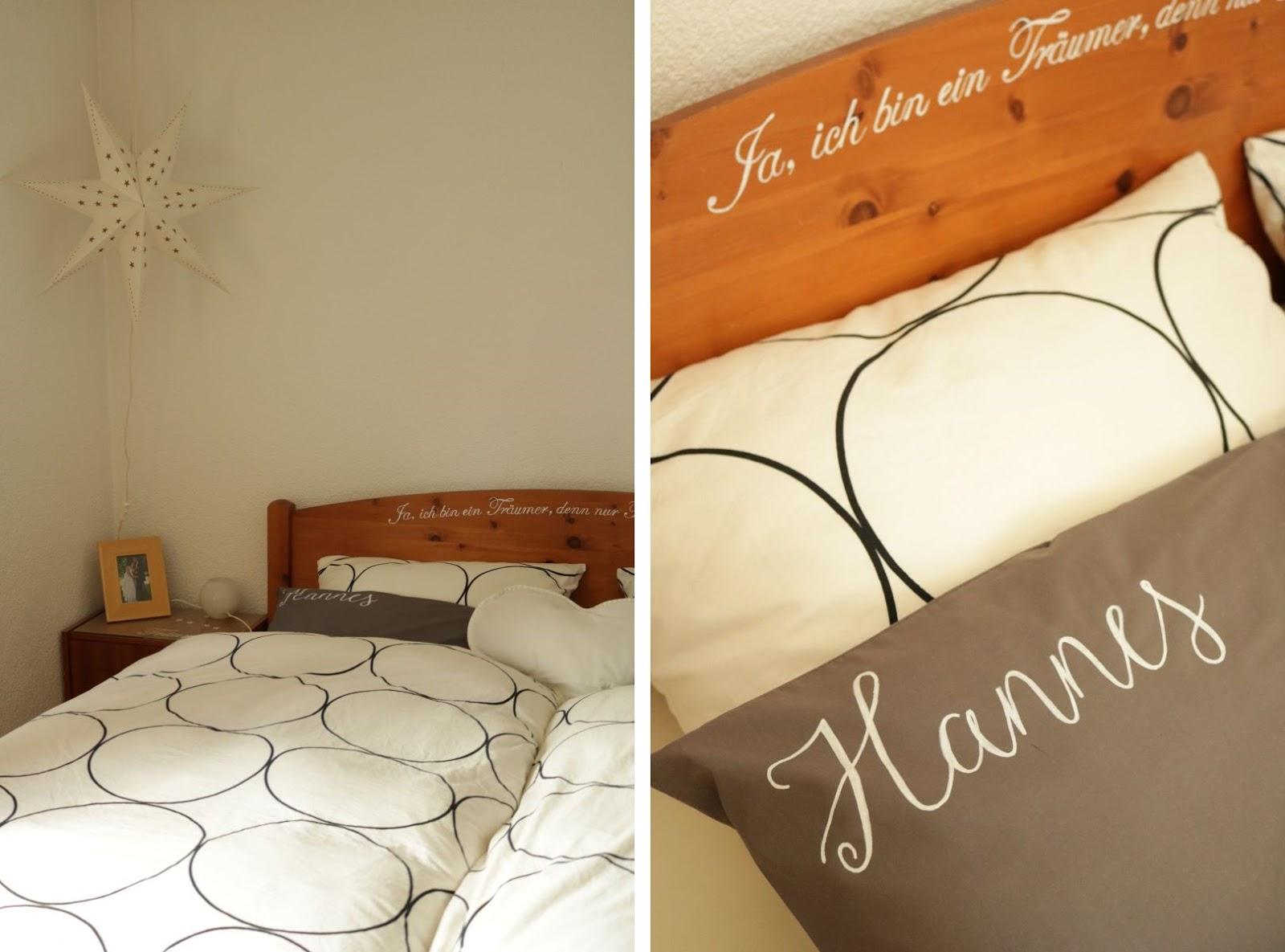 meine gr ne wiese kissenkritzelei. Black Bedroom Furniture Sets. Home Design Ideas