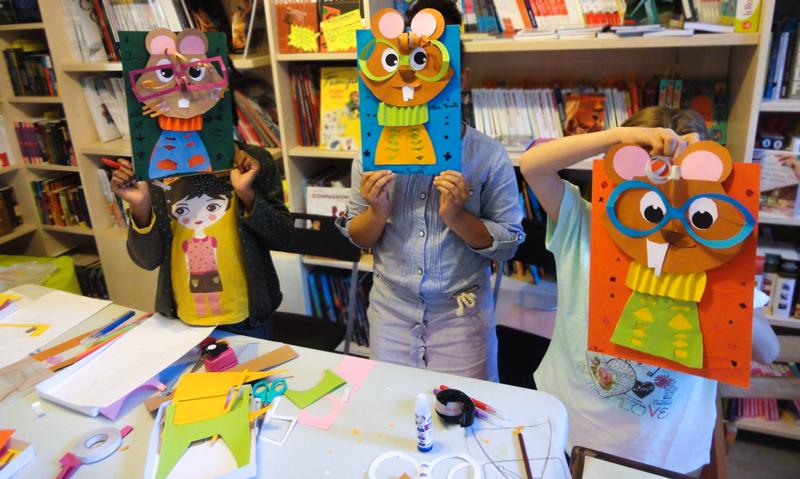 http://camillepplin.blogspot.fr/2015/04/atelier-enfant-fabrique-dun-portait-en.html