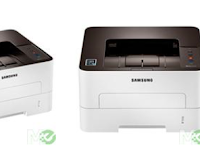 Samsung SL-M3015 Driver Download - Windows, Mac, Linux