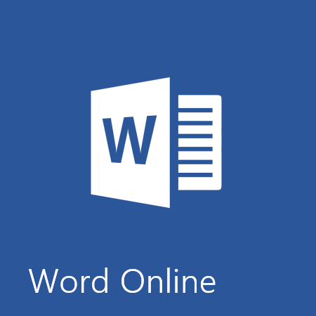 Day 27 – Escalating a Word Online Editing Session | ITC ...  Day 27 – Esca...