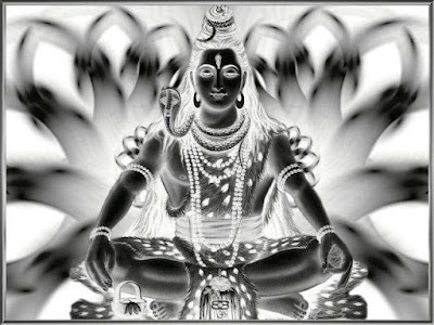 mahadev-ji-wallpapers-shivji-images.jpeg