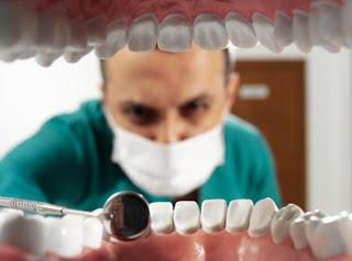 Curso de Prótese Dentária em Vitoria ES