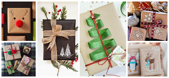 envolturas-regalos-navideños