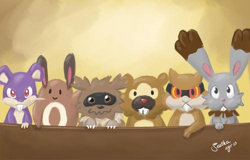 http://pokemons-super-warioman.blogspot.com/2014/07/top-6-de-mejores-primos-de-rattata.html