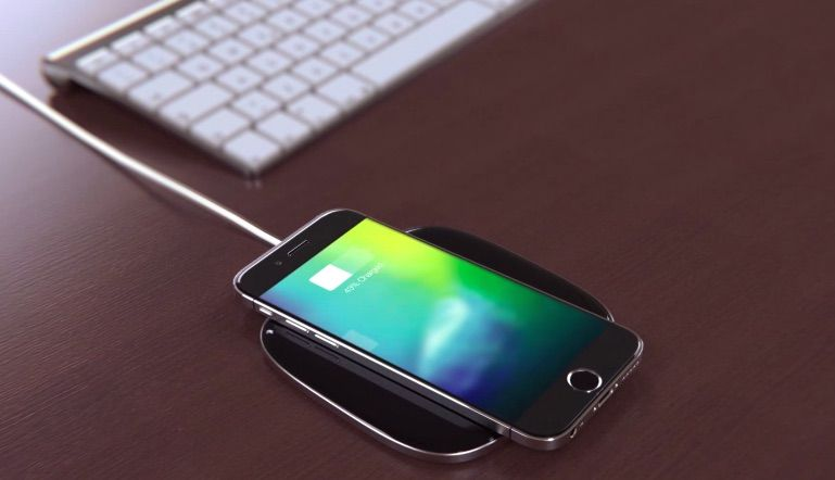 Uncorded Tech: The Present and Future of Wireless Charging