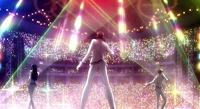 Dream Festival! - Episódio 01