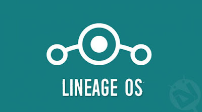 Lineage OS Custom Rom For Redmi 3s/Prime/Plus