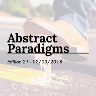 http://podcast.abstractparadigms.com.au/e/edition21/
