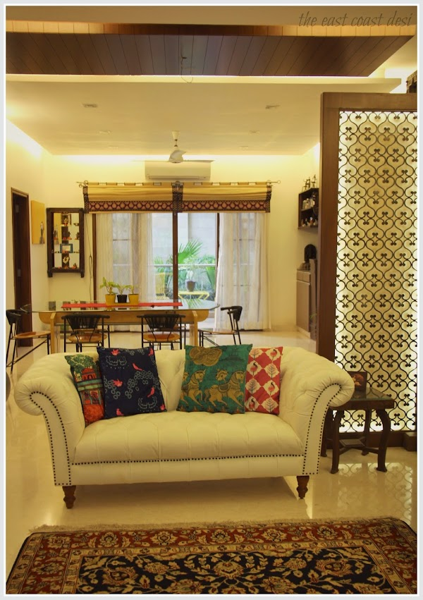 29 Awesome Furniture For Small Living Room India
