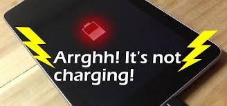 How To Fix A Phone That Won't Charge  My Phone Won't Charge