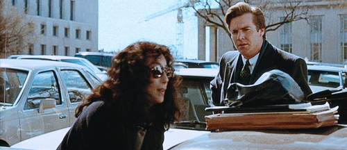 suspect-1987-30th-anniversary-blu-ray