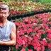 อวดโฉม โป๊ยเซียนพันธุ์ใหม่ สวนเอกอุดม ดอกใหญ่ ดก บานทนนาน