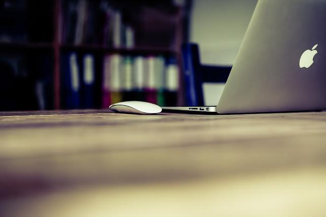 panduan-menulis-blog