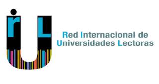 http://universidadeslectoras.org/