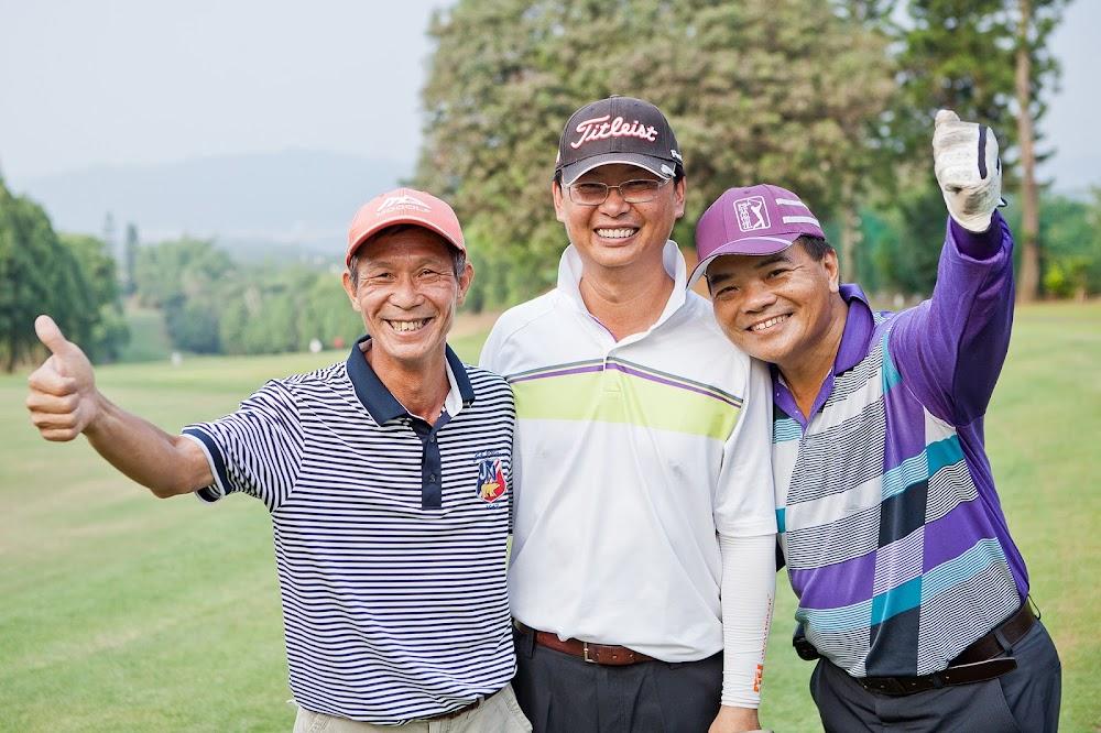 台北台中台南活動攝影競賽活動記錄