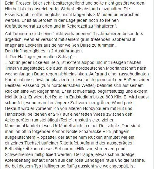 Sehr Langer Text Fur Freundin - Nageldesign Bilder