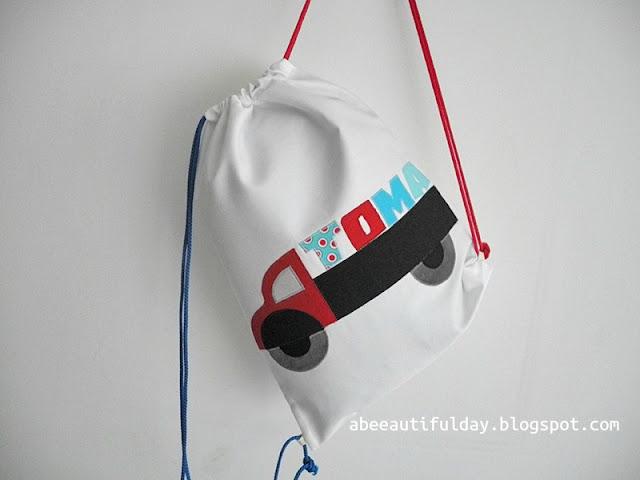 LinedDrawstringBackpackPattern-abeeautifulday.blogspot.com