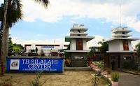 Museum TB Silalahi