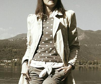 fashion blogger italiane conosiute