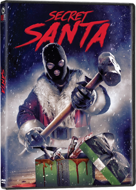 http://horrorsci-fiandmore.blogspot.com/p/secret-santa-official-trailer.html
