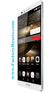 SOFT-Reset-Huawei-Ascend-Mate7-Monarch