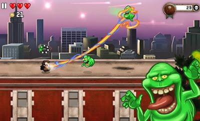 Monster dash mod apk latest version