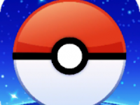 Download pokomen go 0.29.0 update 2016