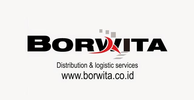 Lowongan Kerja Pabrik untuk D3 Admin PT Borwita Citra Prima (BCP) Karawang