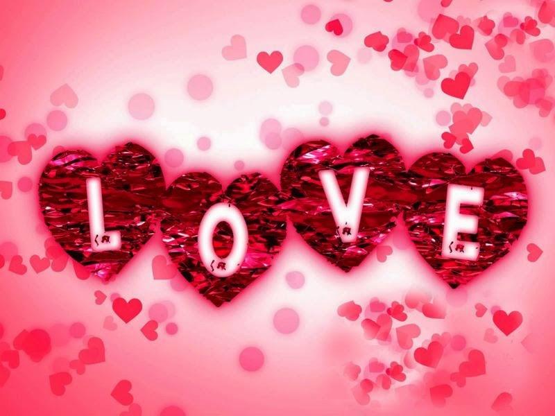 Imagenes De Corazones Tiernos De Amor Con Frases Lindas Imagenes