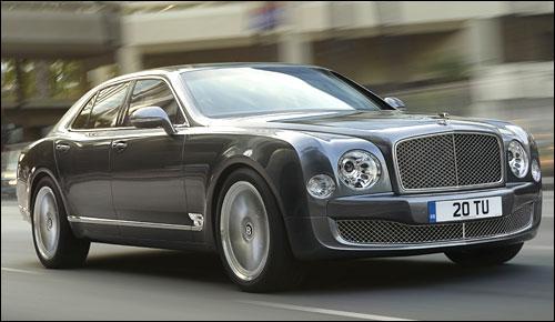 Luxury car rental jacksonville fl