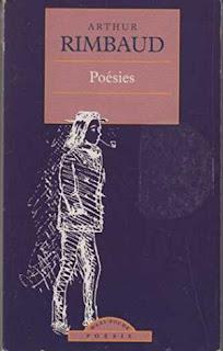 http://etincellesdeplume.blogspot.fr/2016/08/poesies-darthur-rimbaud-inspirations.html