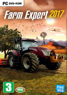 Download Farm Expert 2017 PC Full Version Gratis