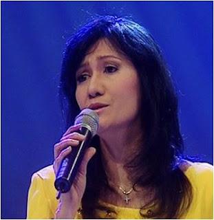 Lagu Christine Panjaitan Album Katakan Sejujurnya Mp3 Full Rar,Christine Panjaitan, Lagu Lawas, Pop Indo,