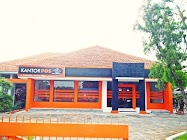 Kantor Pos Kabupaten Batang